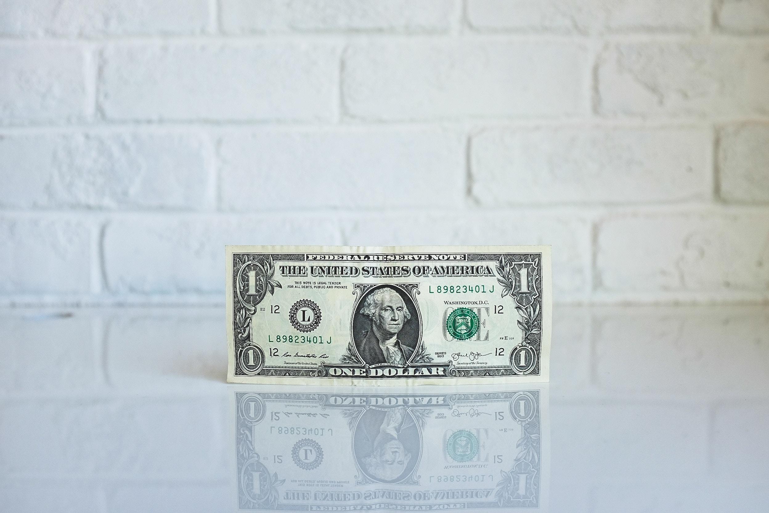 banking digitalization