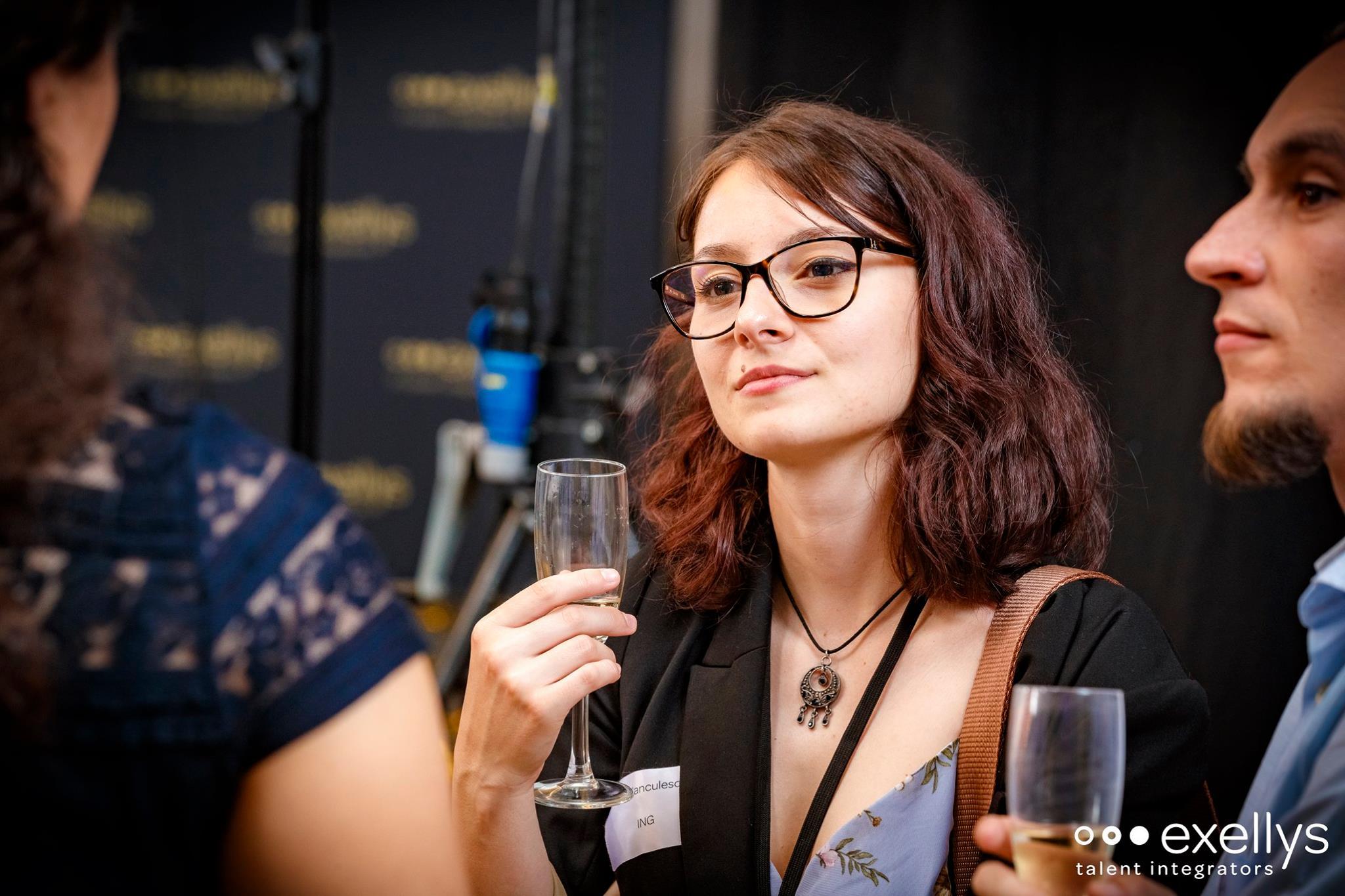 Mara Ianculescu