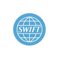 Client story logo swift