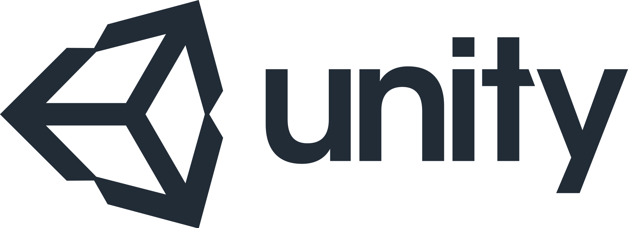 why Unity is one of the best game engines for beginners