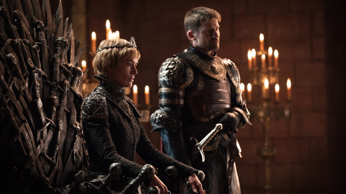 9 lessons to learn from Game of Thrones