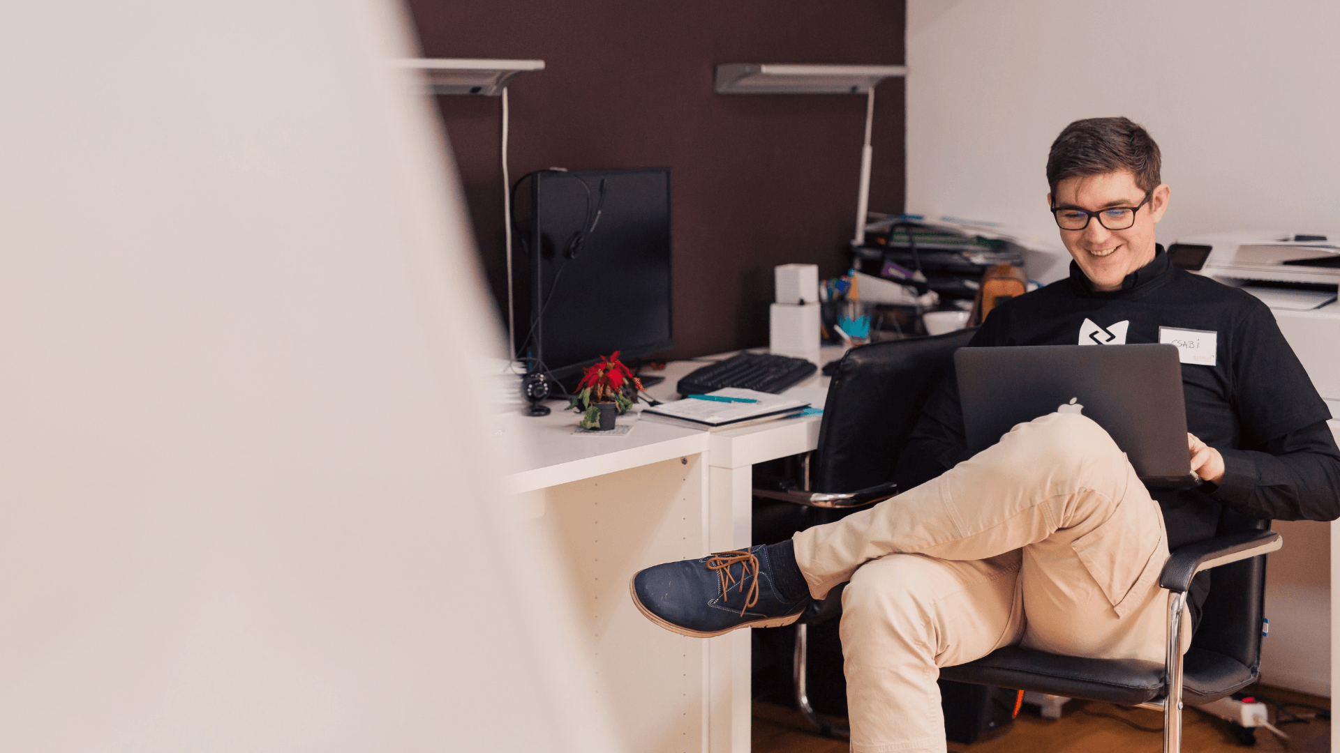 25 hacks to boost your productivity in 2020