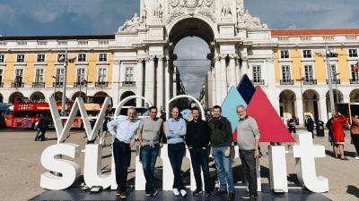 Web Summit 2019: Our key take aways (Part 1)