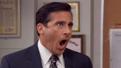 6 GIFs to make your CV stand out